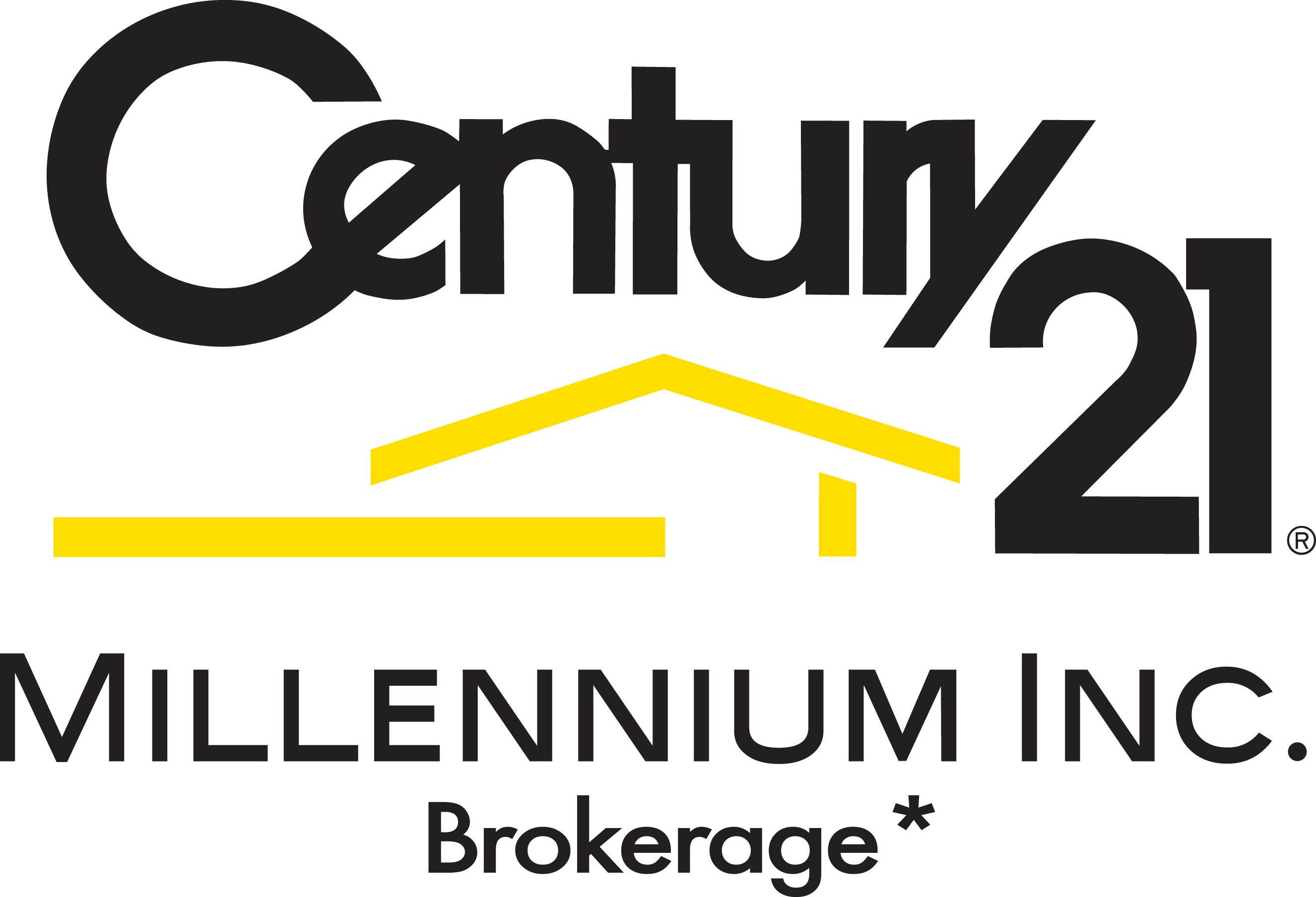Century 21 Millennium Inc. Brokerage
