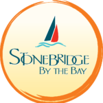 Stonebridge by the Bay - Wasaga Beach