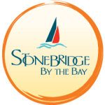 Stonebridge by the Bay Logo