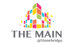 The Main @ Stonebridge
