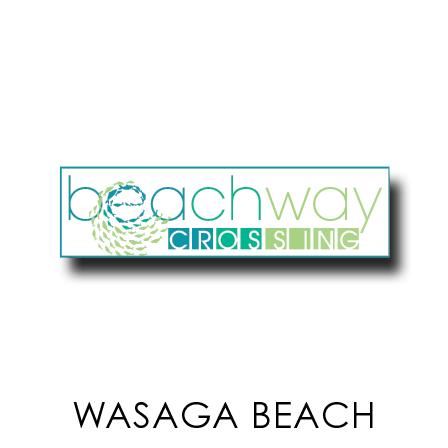 beachway-community-logo
