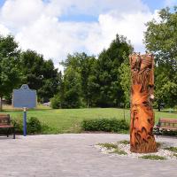 stonebridge-orangeville-story-totem